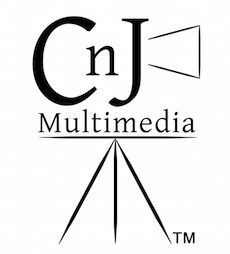CnJ Multimedia